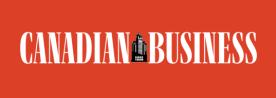 canadian-business-logo