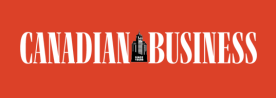 canadian-business-logo
