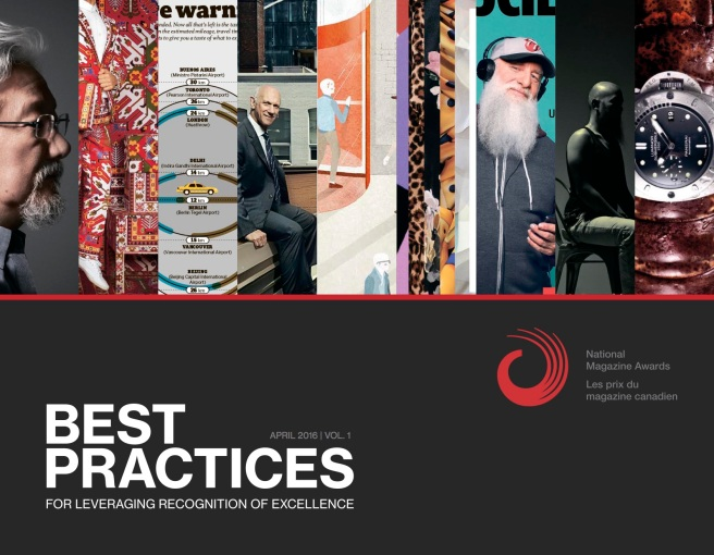 NMA_BestPractivesGuide_FINAL Cover