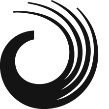 NMAF_Logo_BW