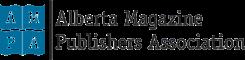 ampa_logo