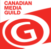 Canadian_Media_Guild