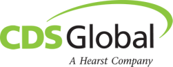 CDS Global