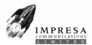 Impresa logo