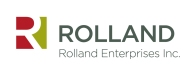Logo_Rolland_Coul_Eng_H